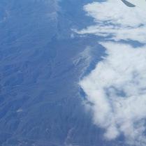 moun w clouds
